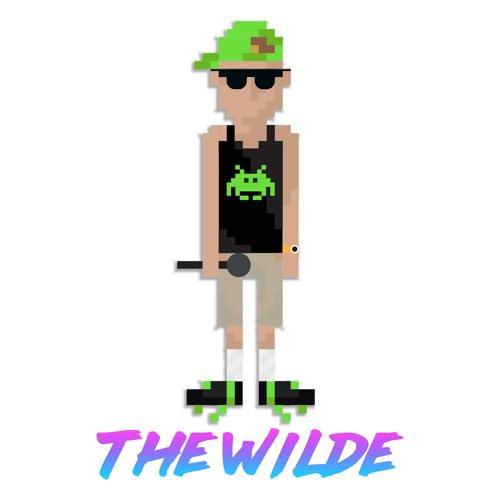 The Wilde Music's avatar