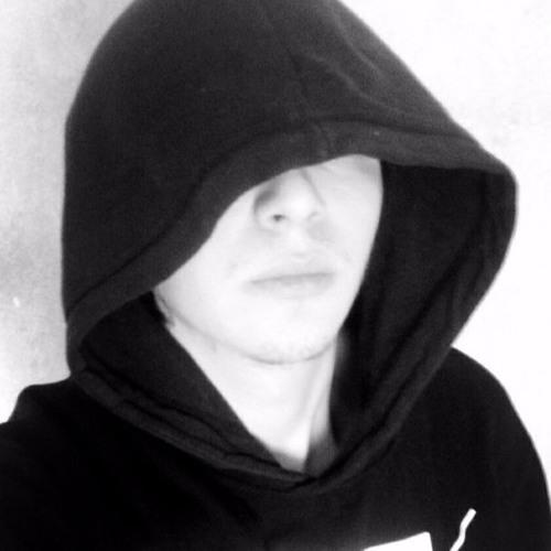 enko23's avatar
