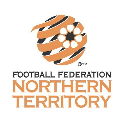 FFNT Radio's avatar