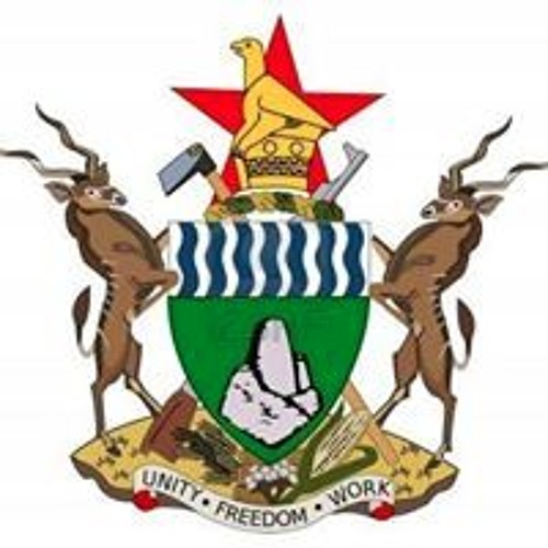 Min. of Primary & Secondary Education Zimbabwe's avatar