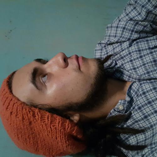 Brandon Moreno's avatar