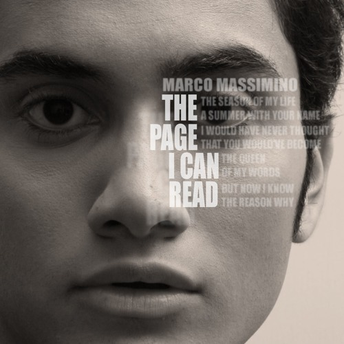 Marco Massimino's avatar