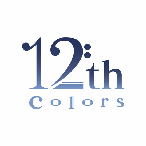 12thColors's avatar
