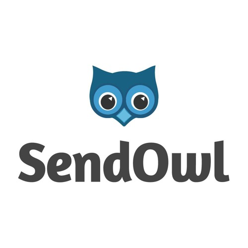 SendOwl's avatar