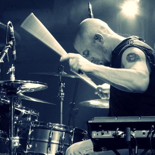 Torsten Bugiel // freelance drummer's avatar