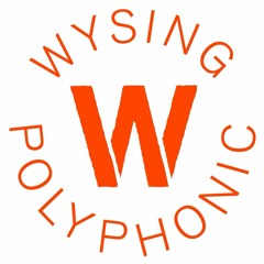 Wysing Arts Centre
