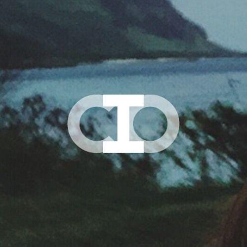 • COBALT •'s avatar