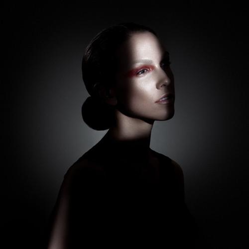 ILLVI MiST's avatar