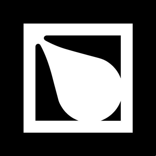 Materiamusic's avatar
