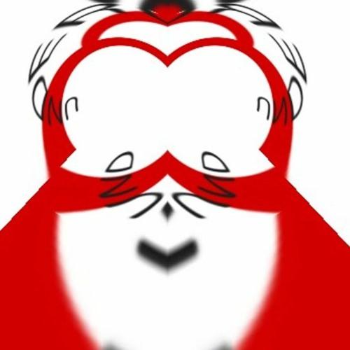 O.P.L's avatar