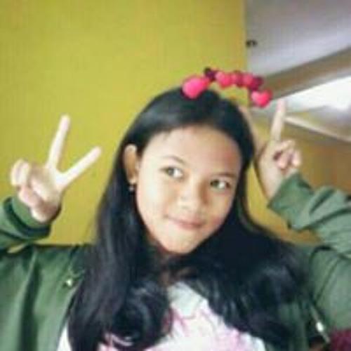 Nadhifah Al-Aqilah's avatar