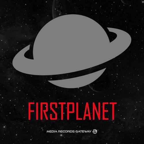 FIRSTPLANET's avatar