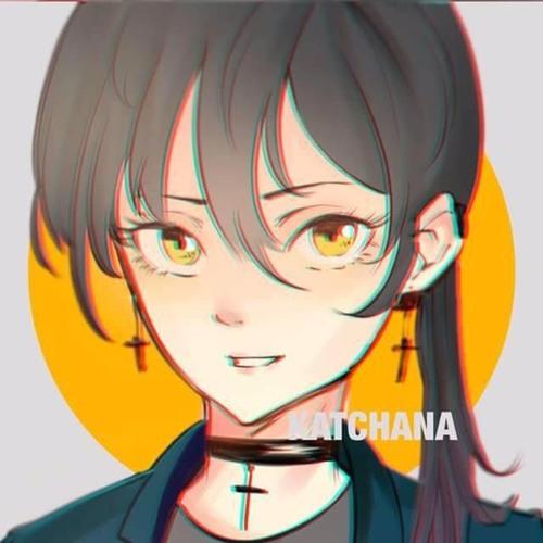Katchana's avatar