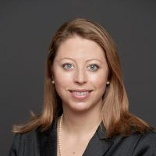 Sonya Reines-Djivanides's avatar