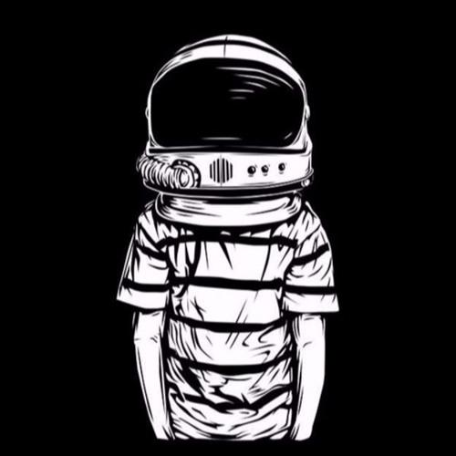 Kingz's avatar