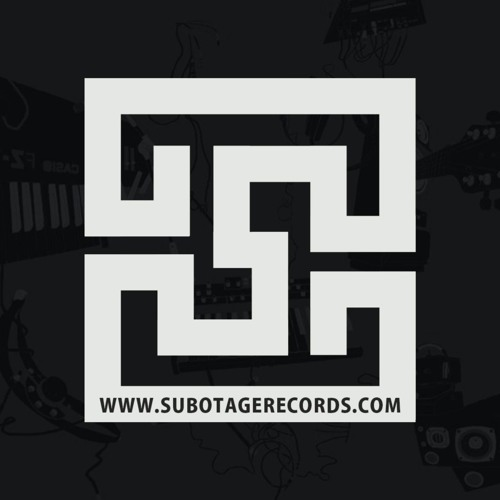 subotagerecords's avatar