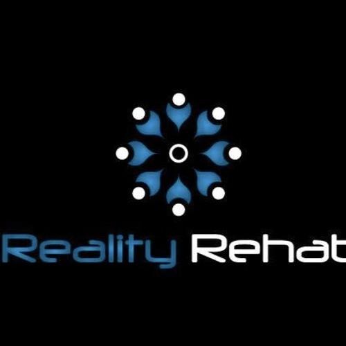 Reality Rehab's avatar