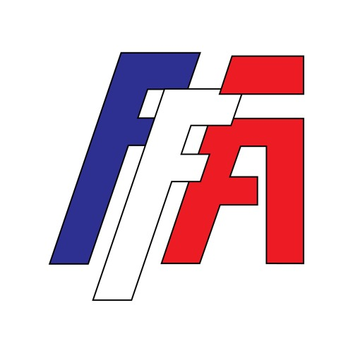Radio Ffa