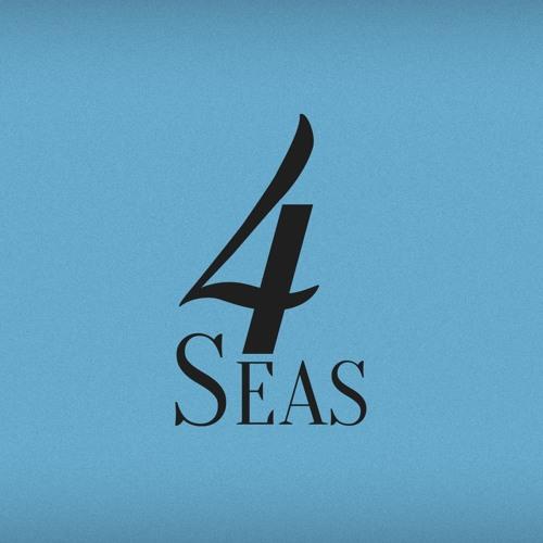 4Seas's avatar