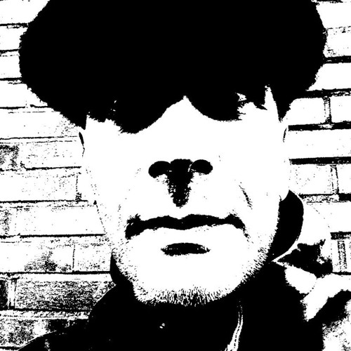 Hiber-Nation's avatar