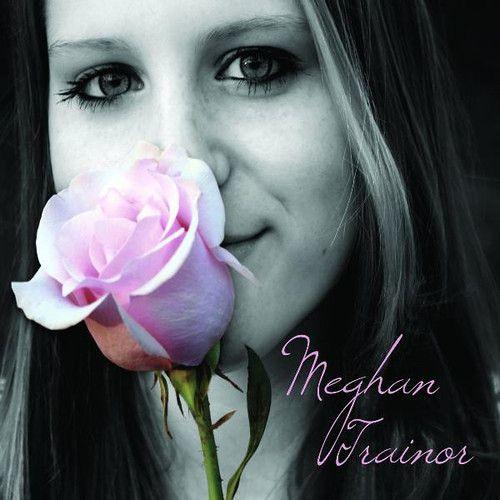 Meghan Trainor's avatar