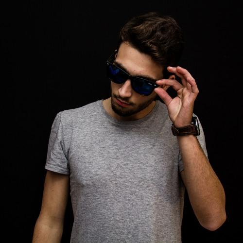 DJ JORGINHU's avatar