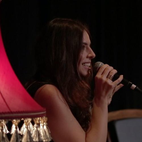 Karine  Abitbol's avatar