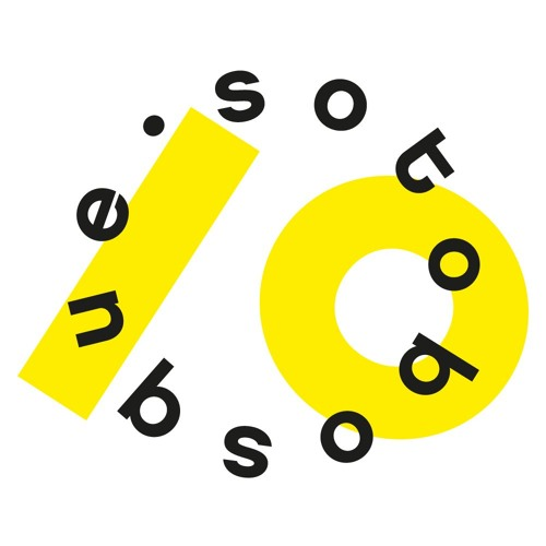 Revista Sotobosque's avatar