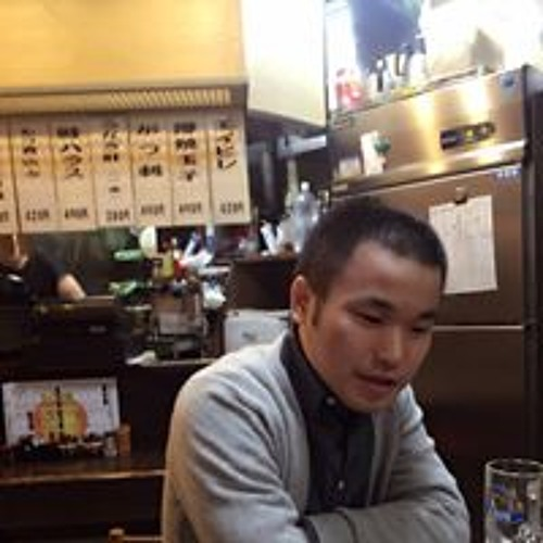 Yuh  Koike's avatar