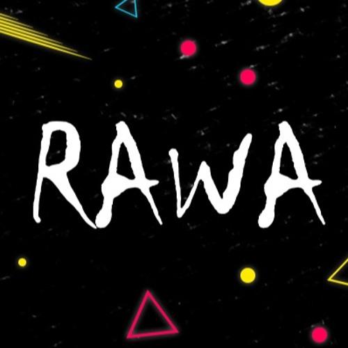 RAWA's avatar