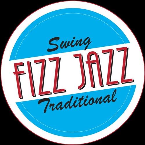 Fizz Jazz's avatar