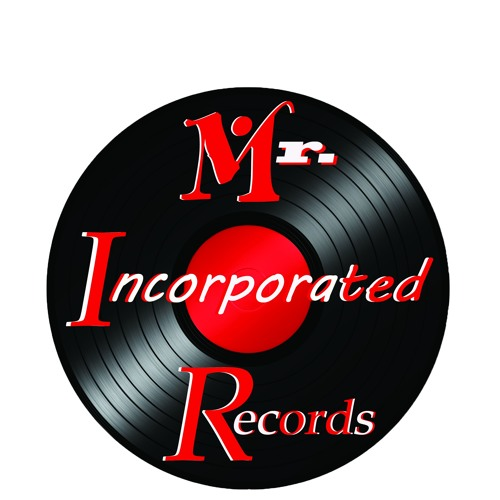 Mr. Incorporated Records's avatar