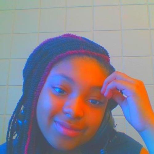 cuty's avatar