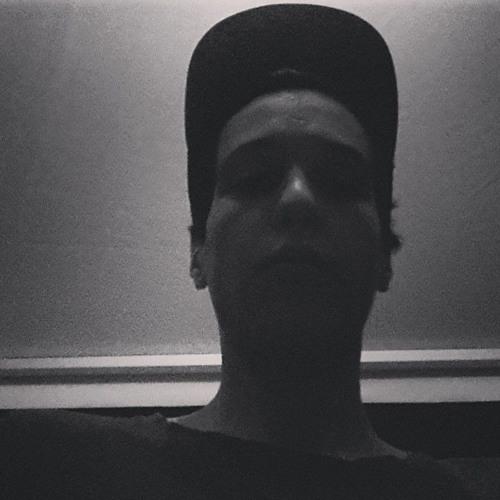 Elias Ben's avatar