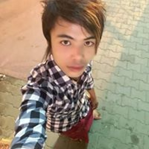 လြမ္ေနတယ္ ခ်စ္သူ's avatar