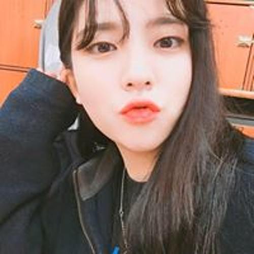 이윤정's avatar