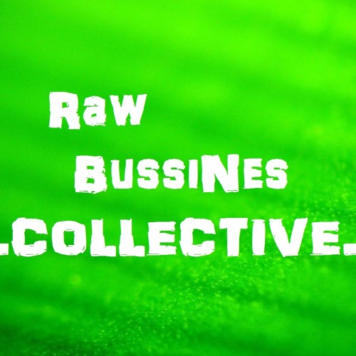 -Raw.Bussines.Collective-'s avatar