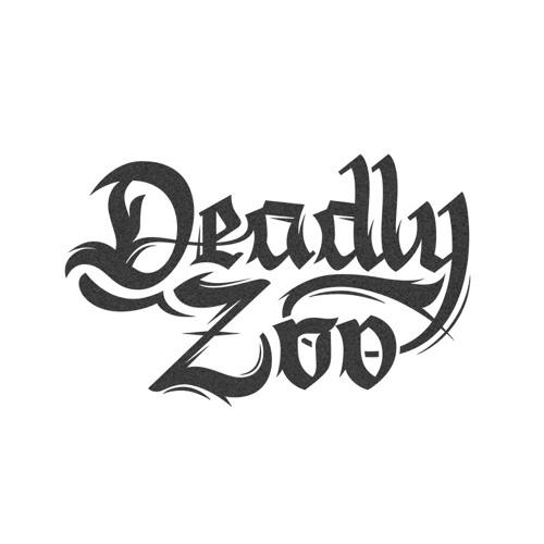 Deadly Zoo VIP's avatar