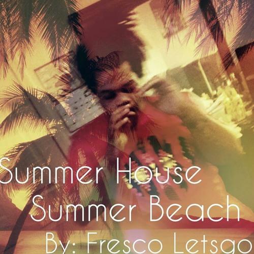 Fresco.Letsgo's avatar