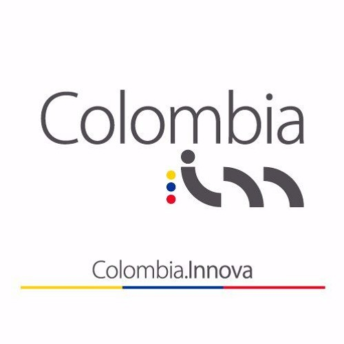 Colombia INN Radio's avatar