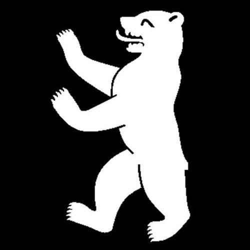 Ethan Assange's avatar