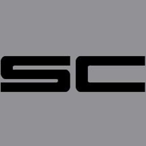 SCOTT-E-C's avatar
