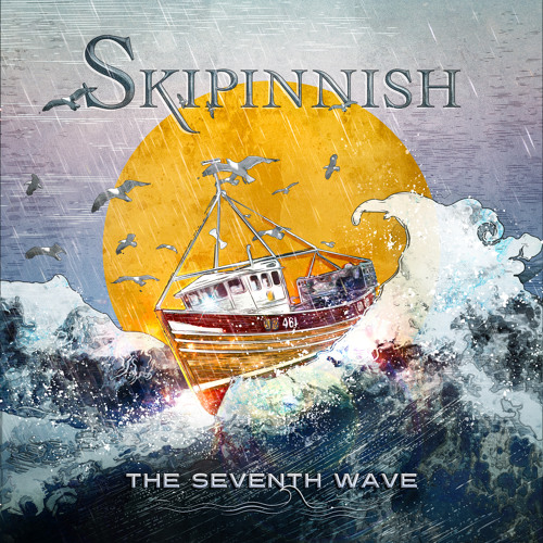 skipinnish's avatar
