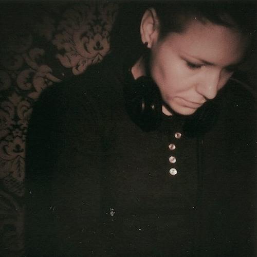 L_Sa's avatar