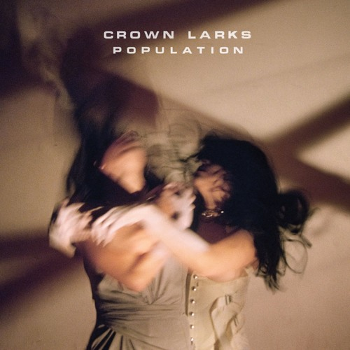 Crown Larks's avatar