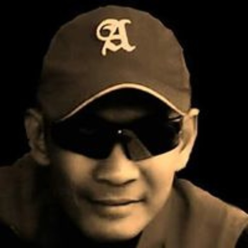 A'an Cmd's avatar