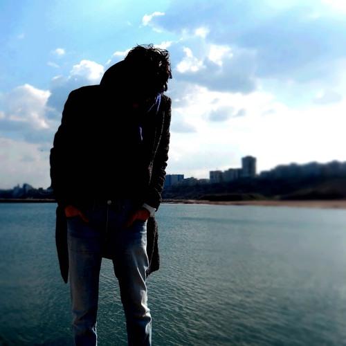 paspar2's avatar
