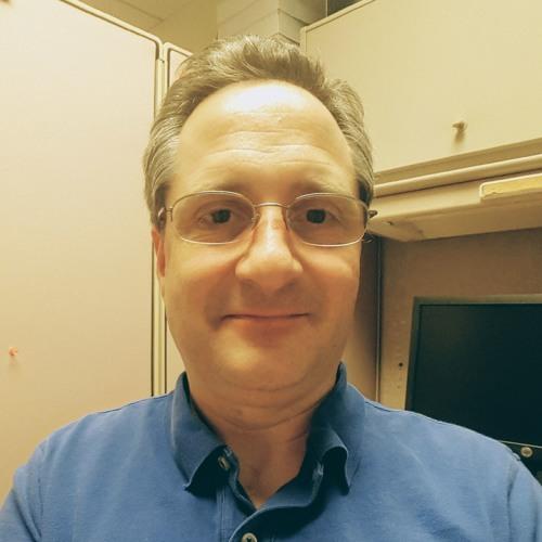 Ben.Palumbo's avatar