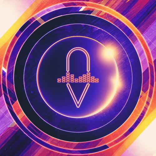 OMNIVI3E's avatar