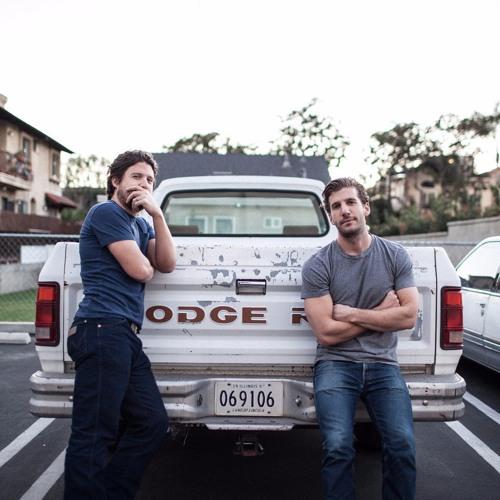 The Cerny Brothers's avatar